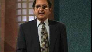 Download PAK301 Lecture01 Video