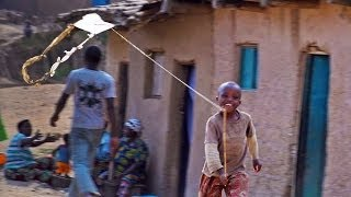 Download Rwanda: A Model for Building Strong Safety Nets Video