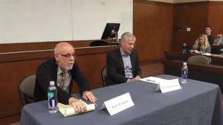 Download Debate: Is Income Inequality Fair? Video