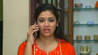 Download Priyappettaval | എപ്പിസോഡ് 65 - സത്യാവസ്ഥ മനസ്സിലാക്കാൻ ഉമയുടെ ശ്രമം I Mazhavil Manorama Video