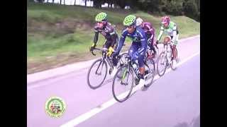 Download Biografía completa de Nairo Quintana Video
