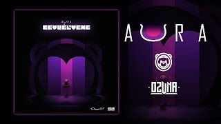 Download Ozuna - Devuélveme (Audio Oficial) Video