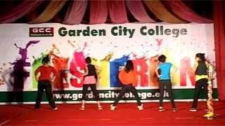 Download Performance By Ms. Surabhi and Team Video