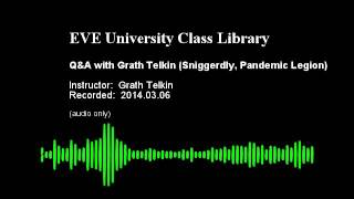 Download Q&A with Grath Telkin (PL) 2014.03.06 Video