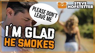 Download Comedian Gets Hecklers Girlfriend to Ditch Him - Steve Hofstetter Video