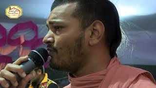 Download Raas Utsav performed by swamiji from Bhuj Mandir. part 5 at mankuva bhakti nagar Video
