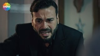 Download Cesur Yürek 8.Bölüm | Ömer'in babası kaçırıldı Video