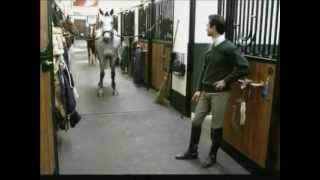 Download Spirit of the Equestrian - Rodrigo Pessoa Documentary Video