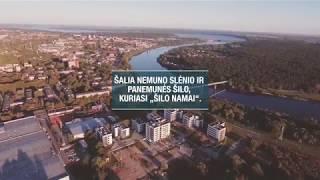 Download ″Šilo namai″, Kaunas Video