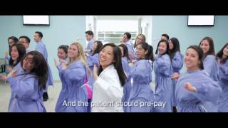 "Download Scale it Off (""Shake it Off"" Parody - UoP Dental School) Video"