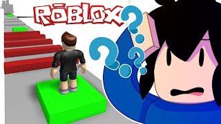 Download EL OBBY MÁS TROLL DE ROBLOX !! Video