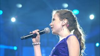 Download Amira Willighagen ~ Live in Concert ~ O Sole Mio Video