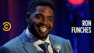 Download Living Next to Someone Who Has a Real Job - Ron Funches Video