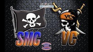 Download SCFA Football Week 8: Ventura at Santa Monica -10/21 - 1pm Video