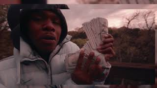 Download DaBaby - Baby On Baby Out Now Freestyle Video