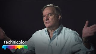 Download Storyteller Series: Rob Legato (visual effects supervisor, The Jungle Book) Video