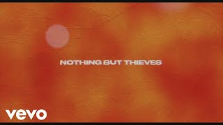 Download Nothing But Thieves - Forever & Ever More (Audio) Video