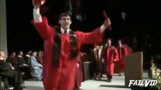 Download Graduation Fail Compilation 2014 Video
