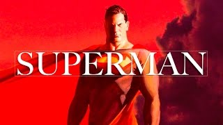 Download Superman - The Golden Age of Animation Video