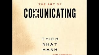 Download The Art of Communicating Video