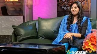 Download Koffee With DD - Lakshmi Menon | 04/12/15 Video