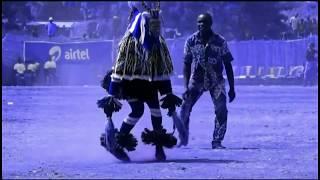 Download Vini Vici - Universe Inside. Tribu Zaouli. Costa de Marfil Video