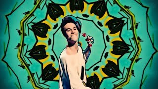 Download A one-man musical phenomenon | Jacob Collier Video