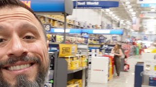 Download Father's Day Tool Deals Lowe's Home Improvement (2019) Video