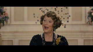 Download Meryl Streep's artful bad singing Video