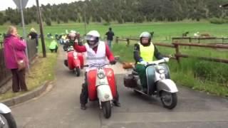 Download Zundapp Bella Treffen 2013 Video