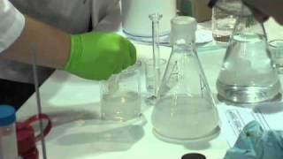 Download Chem-E-Car competition at 2010 AIChE Annual Video