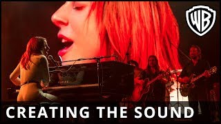 Download A Star is Born - Creating the Sound: Finding Ally's Voice - Warner Bros. UK Video