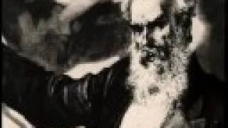 Download The Very First Motion Picture (1889) Video