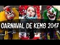 Download ★Carnaval de Kembs 2017★ Video