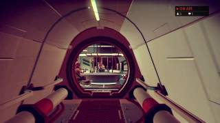 Download NO MAN'S SKY Foundation UPDATE-Base Building,New Tech,Freighters, etc. Video