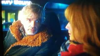Download Bad Santa 2 Backseat Scene Video