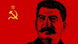 Download Stalin's conspiracies and dramatised propaganda - Professor Sir Richard Evans FBA Video