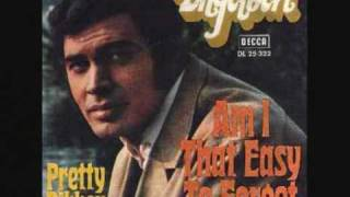 Download Engelbert Am I That Easy To Forget-2009 Video