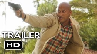 Download Keanu Official Trailer #1 (2016) Key & Peele Comedy Movie HD Video