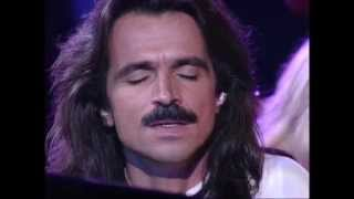 Download Yanni - Nostalgia - Live at Royal Albert Hall Video