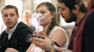 Download MIT Architecture / Course 4 Undergraduate Program Video