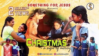 Download Tamil Christian Short Film #Christmas - Sign of Mercy Video