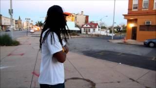 Download ″Baltimore City vs. Baltimore County″ Part 2 C.L.A.S.S. Video