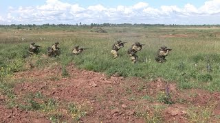 Download Russia to host war games in September Video