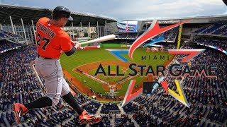 Download MLB | 2017 All Star Game Highlights ᴴᴰ Video