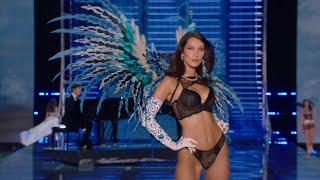 Download Victoria's Secret Show slays Shanghai Video