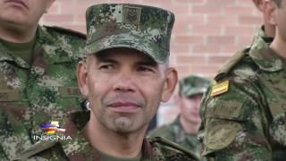Download Los mejores soldados de Colombia estrenan arma Video