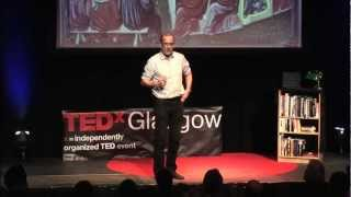 Download More pedagogic change in 10 years than last 1000 years: Donald Clark at TEDxGlasgow Video