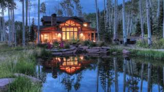 Download 226 White Pine Canyon Rd. Park City, Utah Video