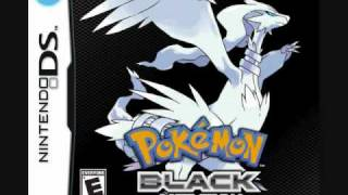 Download Pokémon Black & White - Opelucid City [Black Version] (Keytar Mix) Video